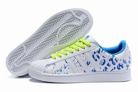 336fe4938d42bf nouvelle basket adidas femme avec dentelle,achat adidas a dentelle femme  pas cher solde,chaussure adidas basse pour femme