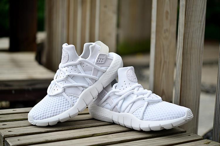 Pas Nike achat Cher Huarache Chaussures Vente Aliexpress Baskets sChdQrtx