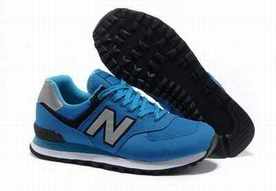 popular brand cheap prices best service chaussure new balance sport 2000