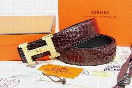 boucle ceinture hermes femme occasion,bottes cavalieres hermes pas  cher,portefeuille femme hermes a149b9568a9