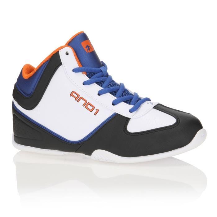 chaussure de basket petit prix chaussure de securite basket femme chaussure basket calvin klein. Black Bedroom Furniture Sets. Home Design Ideas