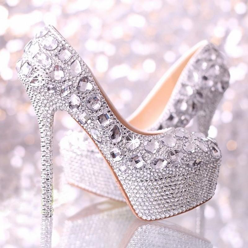 chaussure de mariage homme noirchaussure de marie en lignechaussure de - Besson Chaussures Mariage