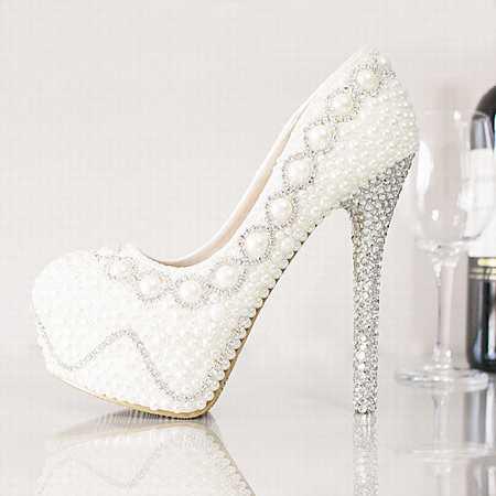 chaussure sneakers luxe chaussures de luxe d griff es hommes site de chaussure de luxe en ligne. Black Bedroom Furniture Sets. Home Design Ideas