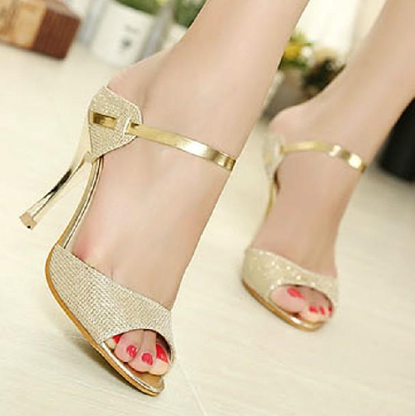 large sélection chaussures authentiques usa pas cher vente chaussure de soiree gemo,chaussure de soir茅e chic,chaussure ...