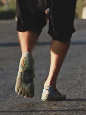 chaussure de sport evolution 450897614804