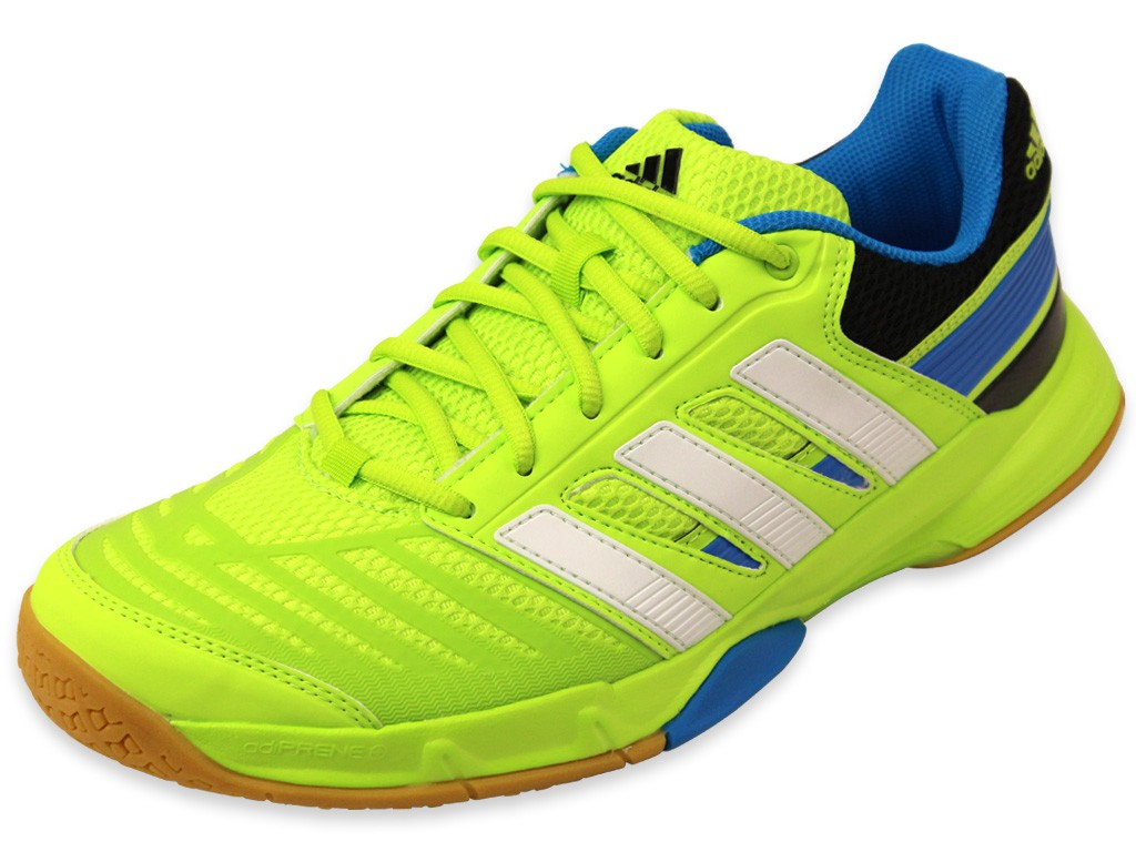 chaussure de sport de salle