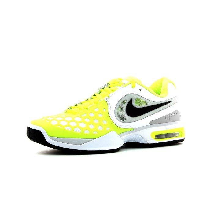 chaussures tennis nike nadal junior. Black Bedroom Furniture Sets. Home Design Ideas