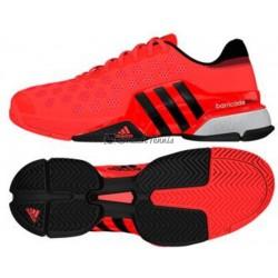 innovative design ecc69 e7166 Adidas Tennis Homme Chaussures