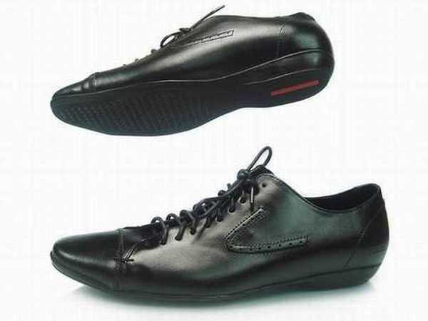 chaussure de golf femme luxe. Black Bedroom Furniture Sets. Home Design Ideas