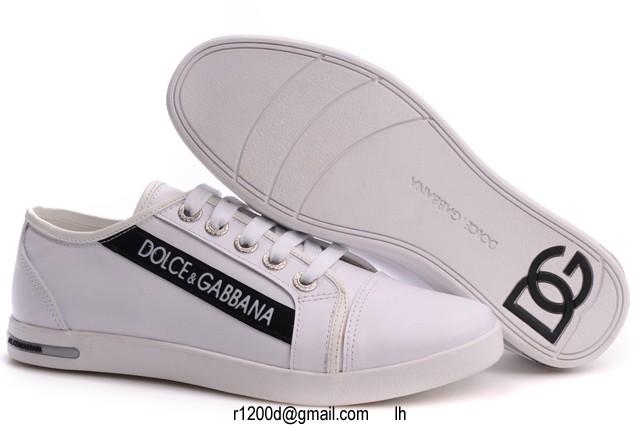 2dc4c710f chaussure marque fantasy,chaussure de securite marque site,quel ...