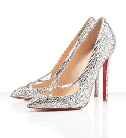 chaussure mariage fashion chaussure de mariage twilight chaussures de mari e en ligne. Black Bedroom Furniture Sets. Home Design Ideas
