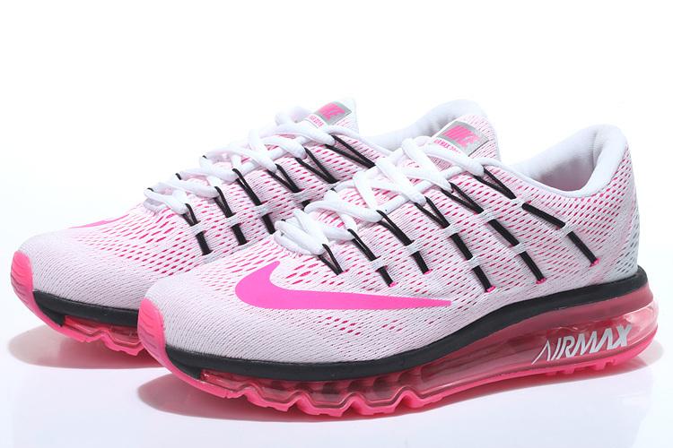 sports shoes 2f946 996e3 Nike Hyperadapt Ou Acheter