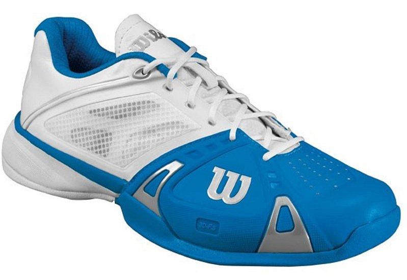 sports shoes fadb5 da790 ... chaussure tennis de table joola,chaussure de tennis nike air max  courtballistec ...