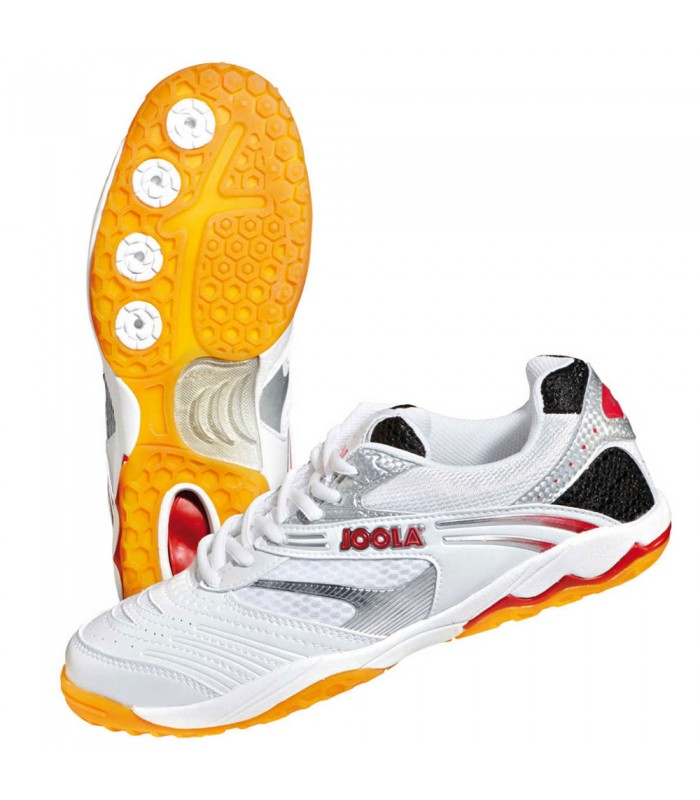 Chaussures tennis bordeaux - Chaussure de tennis de table ...