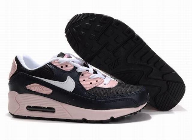 chaussur de marque pas cher