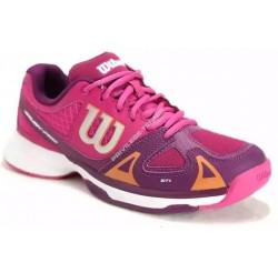Chaussure tennis loisir - Chaussure de tennis de table ...