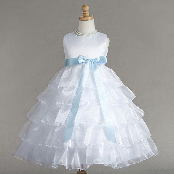 robe de bapteme ado robe de bapteme mons robe de bapteme oceane. Black Bedroom Furniture Sets. Home Design Ideas