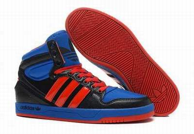 b28ca6e6b89 chaussure adidas sarenza