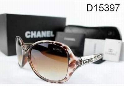 etui lunette rigide chanel,lunette de soleil militaire chanel,chanel lunette  2012 femme 9753df2f8a86