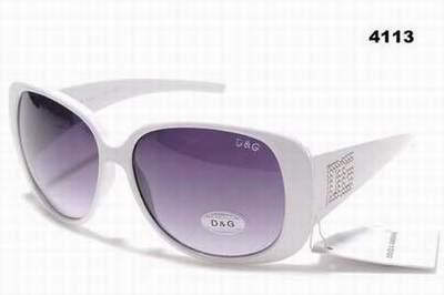 bb7563478e703 Commander ses lunettes en ligne Opticien Magasin de lunettes Opticien  Lunettes de vue homme