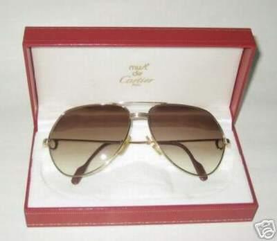 lunettes de soleil cartier pour homme,prix lunettes solaires cartier,lunette  cartier santos bois 114c449943d1