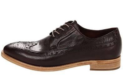 Royaume-Uni disponibilité f07aa 9c68e magasin chaussure de marque montpellier,chaussure de marque ...