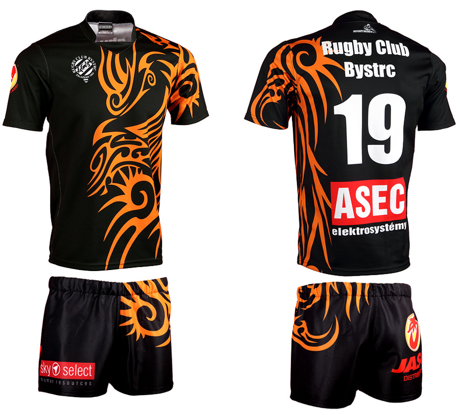 maillot entrainement rugby kappa maillot rugby roc sport maillot equipe de france rugby bebe. Black Bedroom Furniture Sets. Home Design Ideas