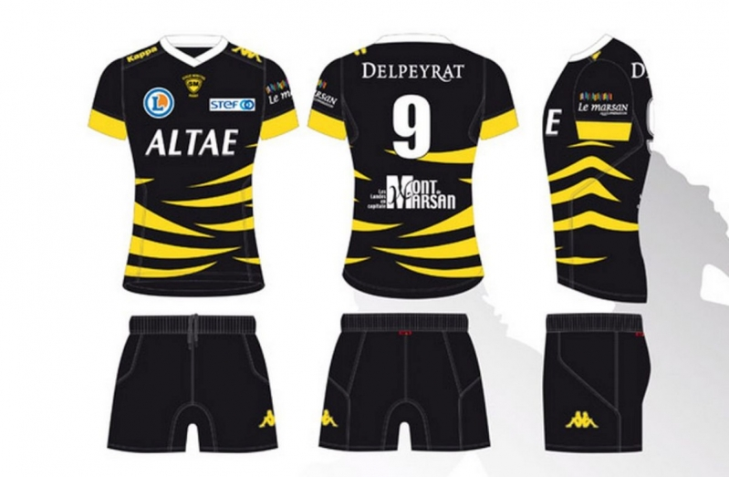 maillot rugby hungaria maillot rugby bourgoin maillot rugby a 7 france 2015. Black Bedroom Furniture Sets. Home Design Ideas