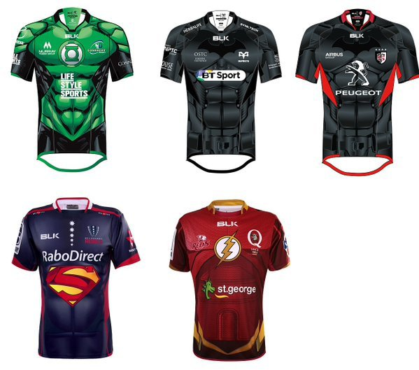 maillot rugby rct toulon maillot rugby a 7 france nouveau maillot rugby ffr. Black Bedroom Furniture Sets. Home Design Ideas