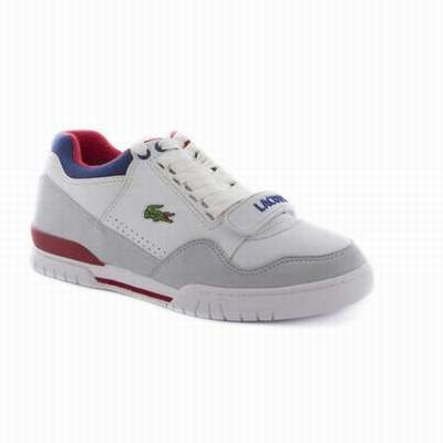 9b47b67f69 prix chaussure lacoste sport,chaussures homme lacoste nouvelle collection,chaussures  lacoste tunisie