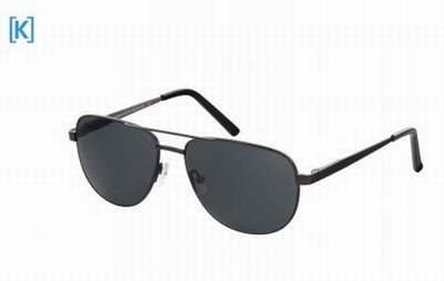 e8f214b28d8c3 pub carglass lunettes krys