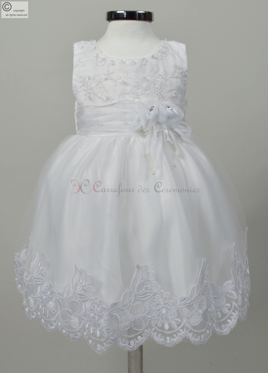 robe de bapteme antillaise robe de bapteme guess robe de bapteme chez aubert. Black Bedroom Furniture Sets. Home Design Ideas