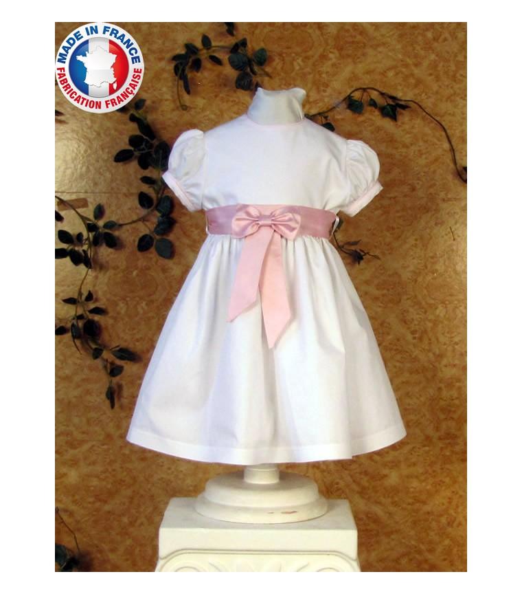 robe de bapteme b b fille hiver robe de bapteme longue pour bebe robe de bapt me courte en. Black Bedroom Furniture Sets. Home Design Ideas