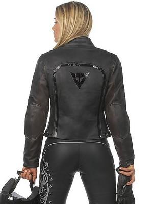 vetement permis moto vetement moto homme ktm vetement moto grande taille femme. Black Bedroom Furniture Sets. Home Design Ideas