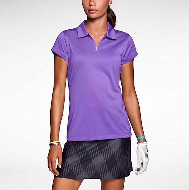 vetement golf pour femme vetement golf pluie femme. Black Bedroom Furniture Sets. Home Design Ideas