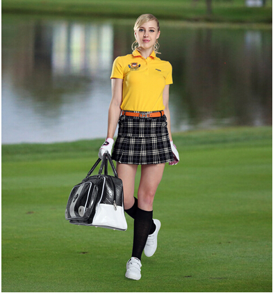 vetement technique golf vetement de golf femme nike vetement golf oscar jacobson. Black Bedroom Furniture Sets. Home Design Ideas